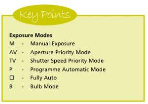 settings 2 - Key Points Guide