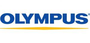 Olympus Event