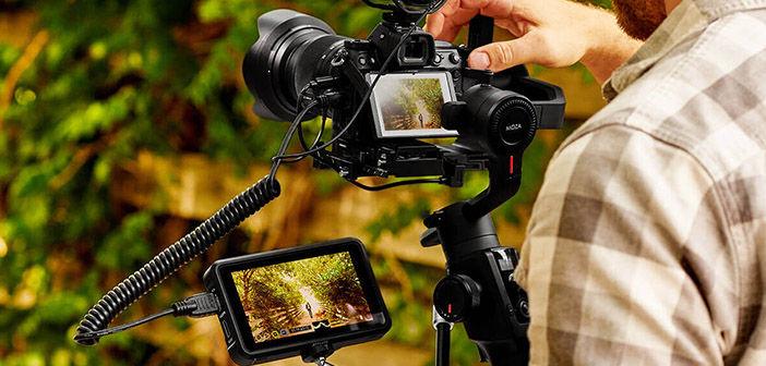 Nikon Z Series ProRes RAW Upgrade