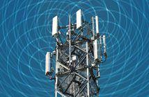 600 MHZ Frequencies