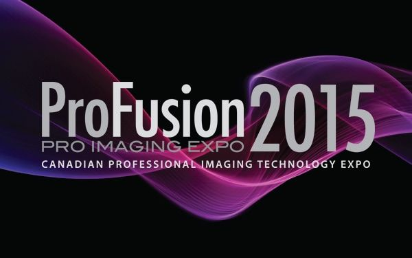 ProFusion Banner
