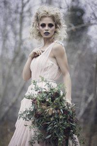 Twisted Fairytale © Lisa-Marie McGinn