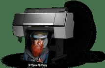 epson surecolor printers P7000