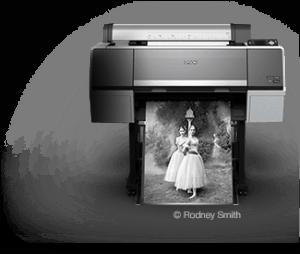 epson surecolor printers P8000