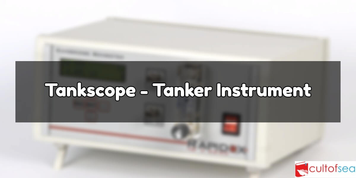 Tankscope