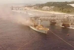 Nauru-phosphateship2