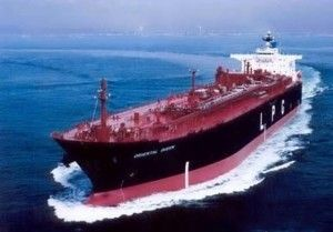 Dorian-Seacor-Vessels-to-Get-Enhanced-Reliquefaction-Systems