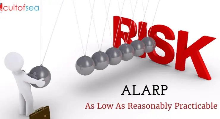 alarp risk