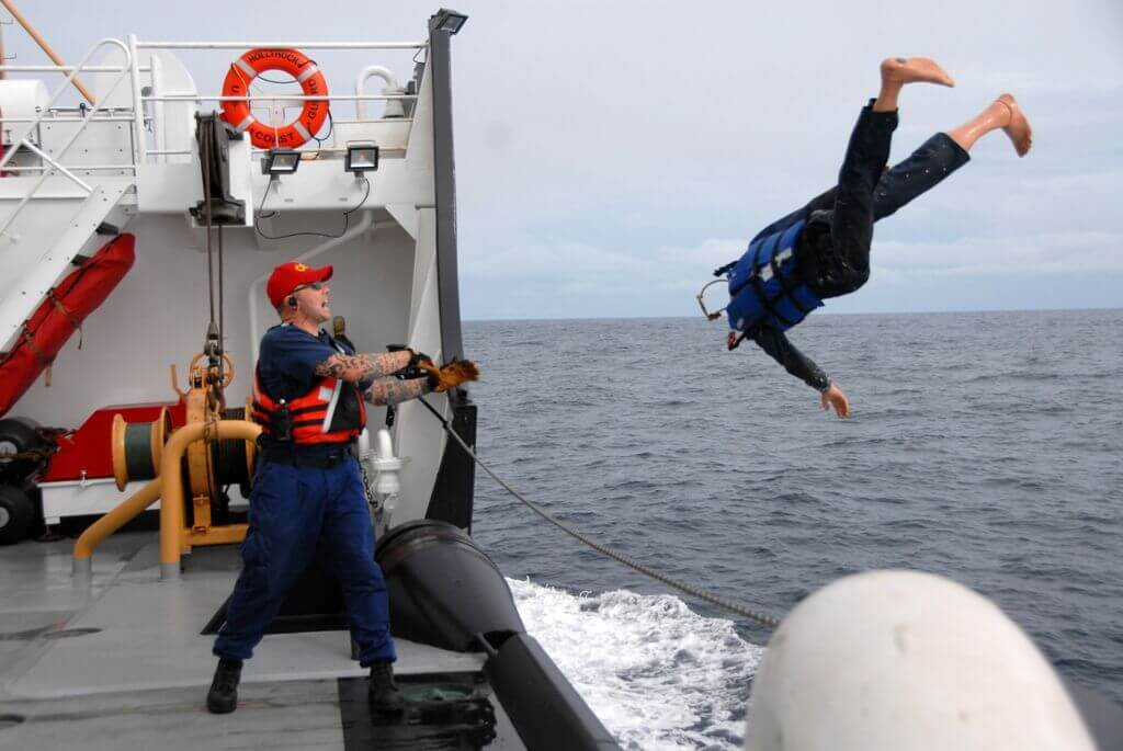 cgc_hollyhock_man_overboard_drill