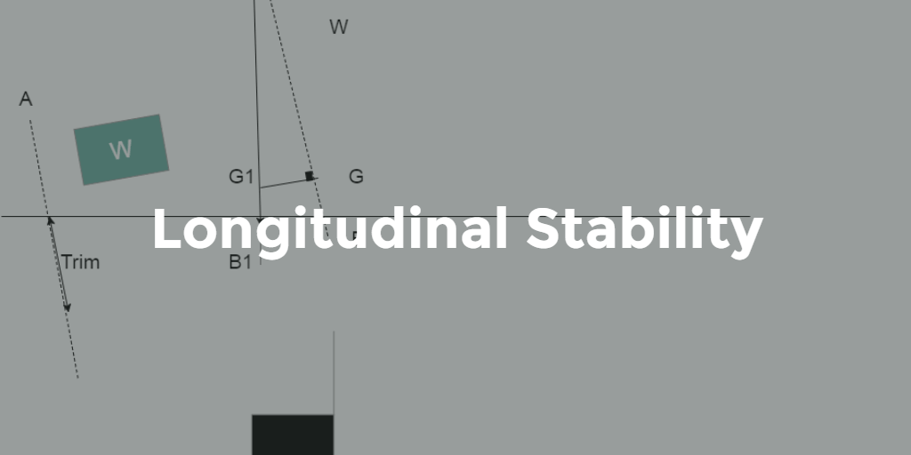 longitudinal-stability