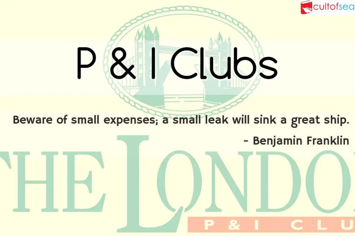 Pi-club