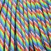 Paracord: Tie Dye