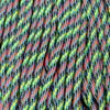 Paracord: Time Warp