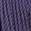 Paracord: Purple Rain