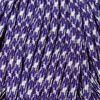 Paracord: UV Camo