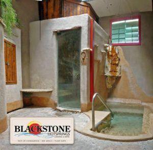 Blackstone Hotsprings New Mexico