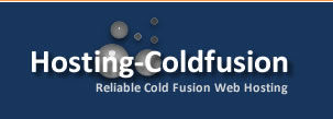 cold fusion hosting 2021