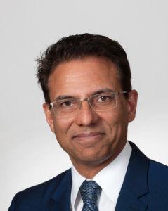 Sanjiv-Lakhanpal-1-239x300