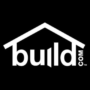 businesses_build_1