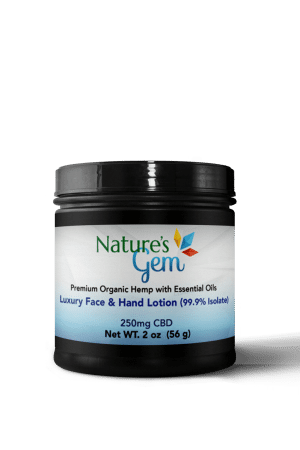 cbd cream, cbd cream for runners, cbd cream for runners knee, cbd for runners, cbd lotion, cbd for fibro, cbd, lotion