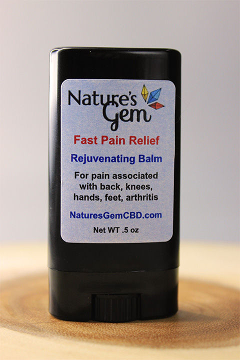 cbd oil for runners, Knee, Pain Relief, balm, cbd