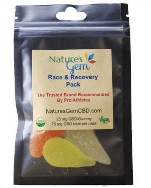 cbd gummies for runners, cbd edible, all natural, gummies, cbd oil for runners