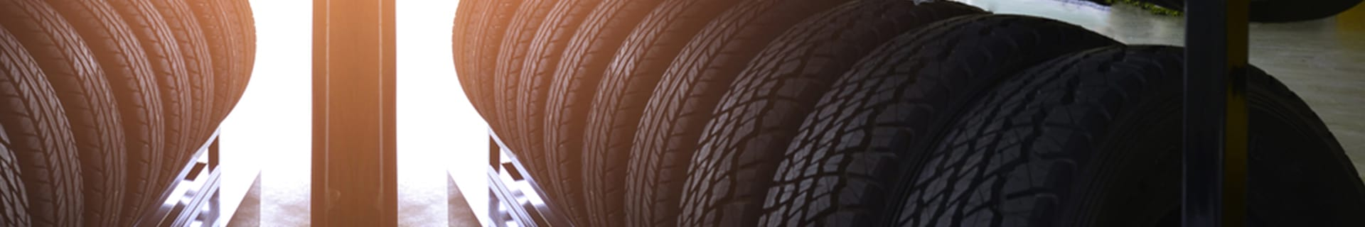 Wie wähle ich den richtigen Reifen für mein Auto?