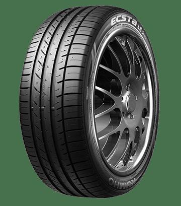 Buy Kumho Tyres Online at cheap prices | Tyroola Australia