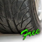 App Tire Calculater FREE