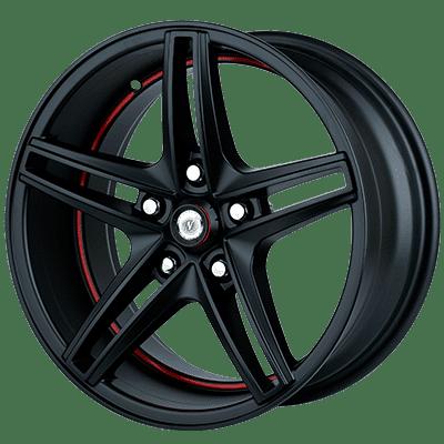 Alloy Wheels – a full comparison