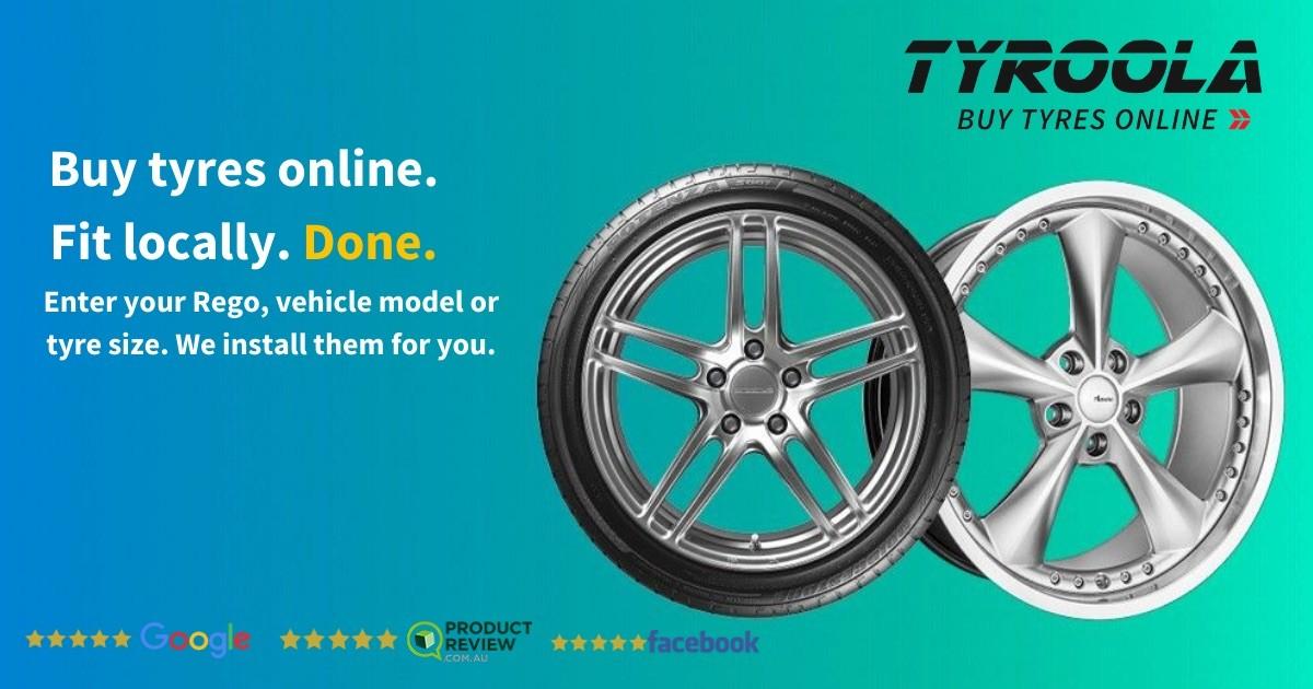 www.tyroola.com.au
