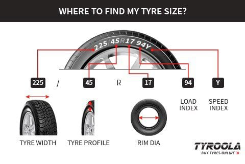 EVERGREEN EH 22 155/80R13 79T