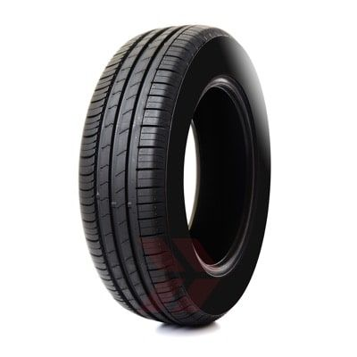 SONAR POWDERHOUND PF2 RF M+S 185/60R15 88H