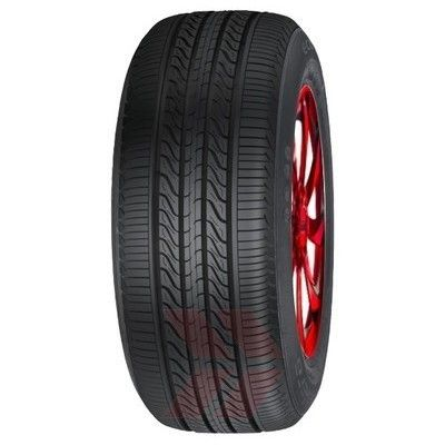 ACCELERA ECO PLUSH XL 215/60R16 99V