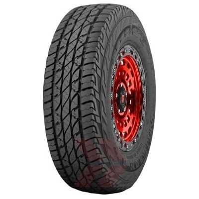 ACCELERA OMIKRON AT ALL TERRAIN 235/70R15LT 114/110Q