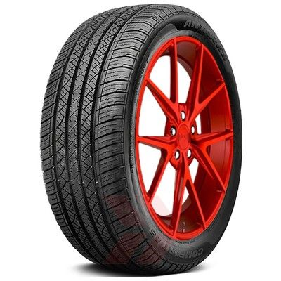 ANTARES COMFORT A5 225/70R16 107S
