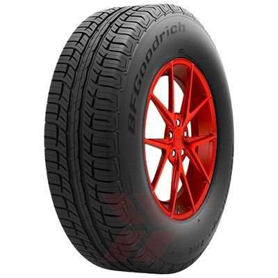 BF GOODRICH ADVANTAGE TA SUV 265/70R16 112T