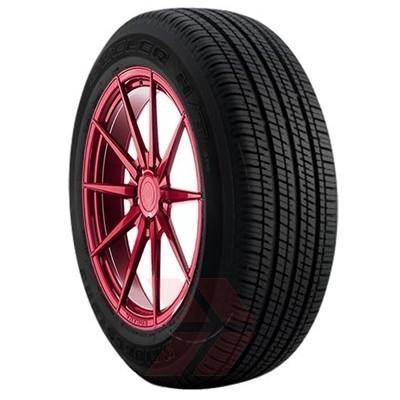 BRIDGESTONE DUELER HT 470 Tyres