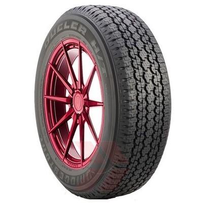 BRIDGESTONE DUELER HT 689 Tyres