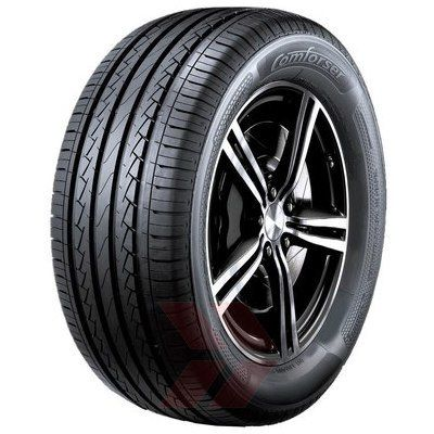 COMFORSER CF 510 HIGH PERFORMANCE 215/60R16 99V