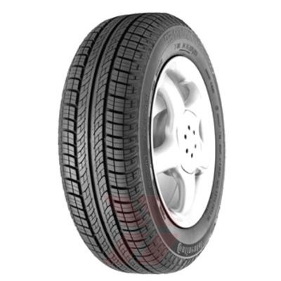 CONTINENTAL CONTIECOCONTACT EP FR SM 145/65R15 72T