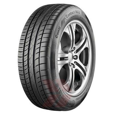 CONTINENTAL CONTIMAXCONTACT MC5 225/55R19 99V