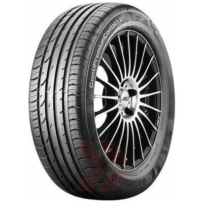 CONTINENTAL CONTIPREMIUMCONTACT 2 XL ML MO 225/55R16 99Y