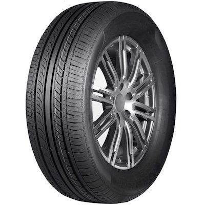 DOUBLE STAR DH 05 205/70R15 96T
