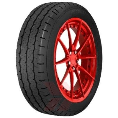 DOUBLE STAR DL 01 ALL POSITION 195/85R16C 114/110R
