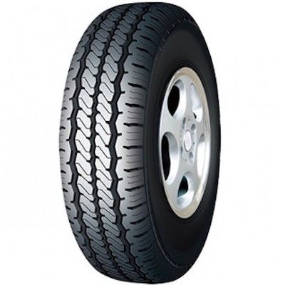 DOUBLE STAR DS 805 8PR 195/80R14C 105/103N