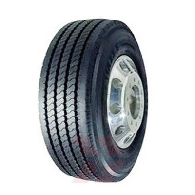 DOUBLE STAR DSR 669 255/70R22.5 140/137L