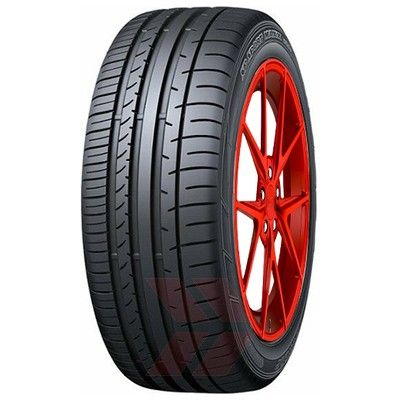 DUNLOP SP SPORT MAXX 050 PLUS XL 265/35R18 97Y