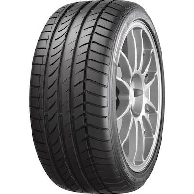 DUNLOP SP SPORT MAXX TT 215/45R18 89W