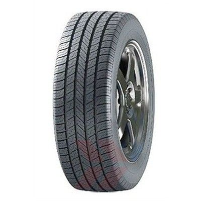 DURUN T 90 A 165/70R13 79T